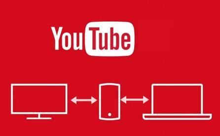 YouTube-pc-tablet-smaho