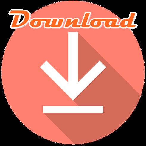 FC2から動画を無料ダウンロードする方法